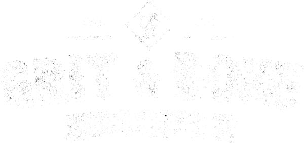 GritandBone.com