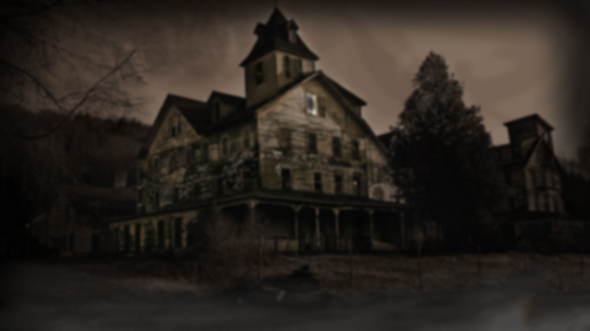 haunted-bg1